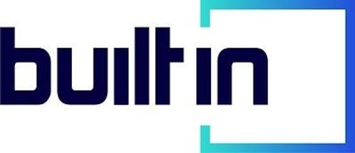Builtin